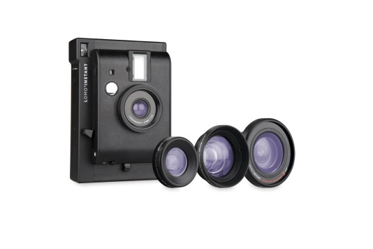 lomoinstant_black_with_lenses.jpg